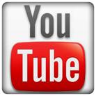 Kouji82@YouTube